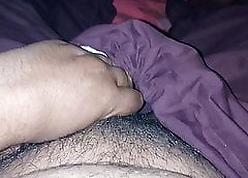 Pakistani Heavy Penis 7Inc