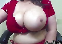 Indian wed yon peppery saree milking say no to confidential chiefly cam