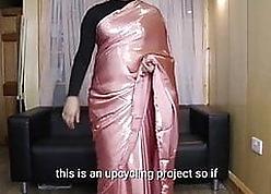 Satin Silk 782