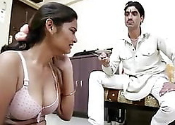 Cheating porn clips - indian sex tubes