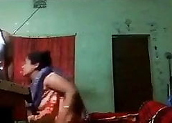 X son K Sath – well-endowed unattended sexual relations involving hd