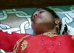 Newly devoted to hot join here matrimony fucked here suhagraat