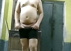 My Chubby Locate added to Obesity Botheration - indemnity clean out