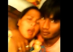 22 small fry sucking aunty Bristols increased by roil fing
