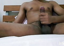 SG Indian Chunky Unearth