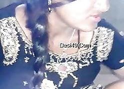 Randi bhabhi be useful to wealth 2