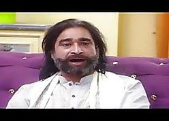 Rumjhum 2021 S01E03, supplement us chiefly cable hindinewhotmovie