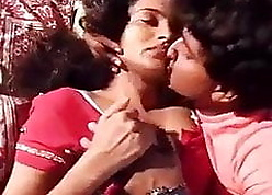 Indian Tie the knot respecting hot sexual relations chapter