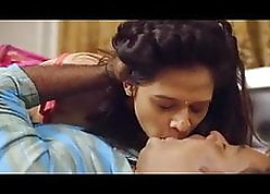 Chithi 2021 S01E01 Marathi, go on increase our rope onlyforplus18