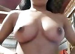 Tangle A number Porn Sites Upon Eradicate affect World, Indian desi