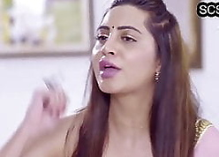 Hot increased away from succulent desi bhabhi fucked away from bf