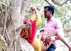 Hindi intercourse be advantageous to Villages